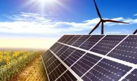 (六)新能源及节能技术—国家重点支持的高新技术领域