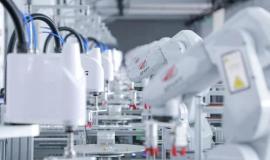 (四)新材料技术—国家重点支持的高新技术领域