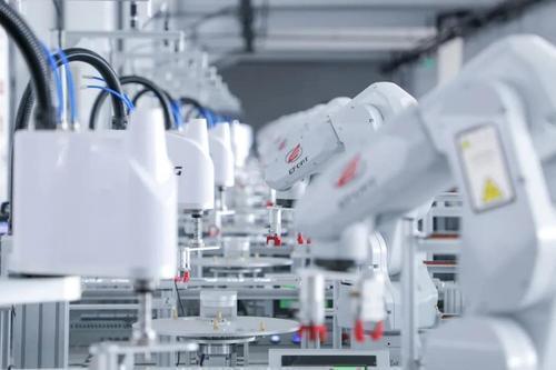 研发费用100%加计扣除,所有制造业企业都能享受吗?