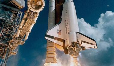(三)航空航天技术—国家重点支持的高新技术领域