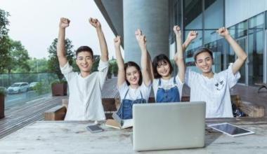 在天津注册公司需要哪些资料?