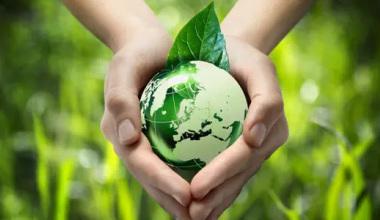 (七)资源与环境技术—国家重点支持的高新技术领域
