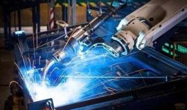 (八)高新技术改造传统产业—国家重点支持的高新技术领域
