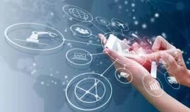 (五)高技术服务业—国家重点支持的高新技术领域