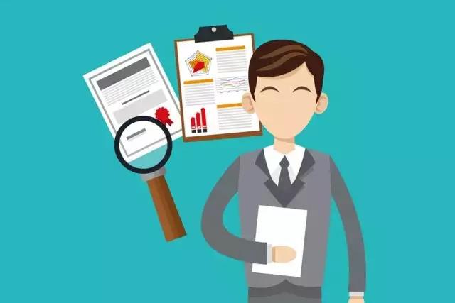 老板向公司借钱,操作不当可能面临被罚个税